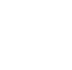 بسم الله الرحمن الرحيم закачаешься прозвание Аллаха, милостивого, милосердного